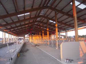 Farma krava u Lipovljanima