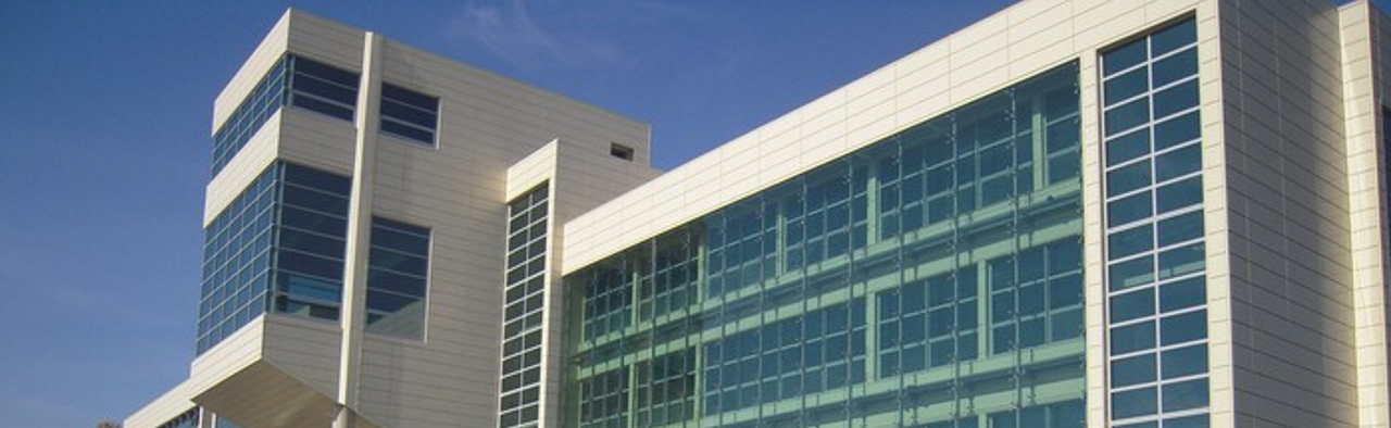 Limarska radionica Papac - radovi na zgradi Poljoprivrednog fakulteta u Osijeku